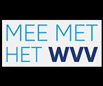 Logo grijs 150 x 125